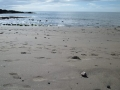 Abades beach Tenerife