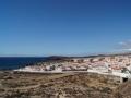 Divemaster-internship-Tenerife-Abades- (12)