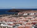 Divemaster-internship-Tenerife-Abades- (13)