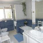 Divemaster internship accommodation