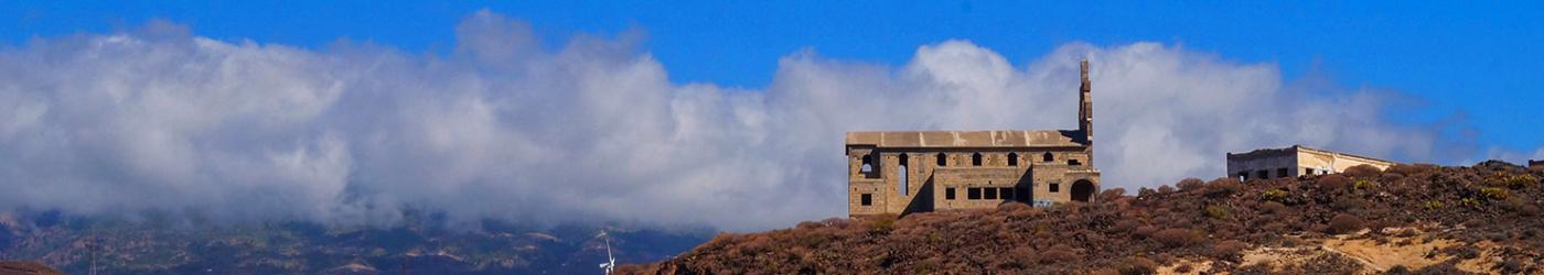 PADI-Divemaster-Internship-Academy-Abades-Mountain-Teide-Vulcano
