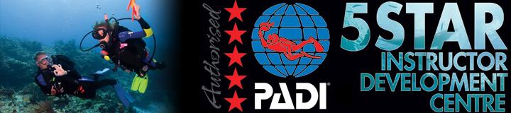 PADI-5-star-instructor-development-center-wide