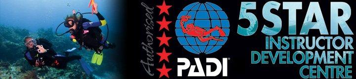 PADI-5-star-instructor-development-center-wide